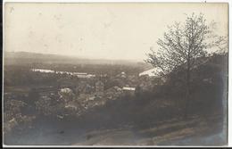 Visé - CHERATTE - Panorama De Cheratte, Carte-photoou Carte-mère Edition Steinbach ? - Visé
