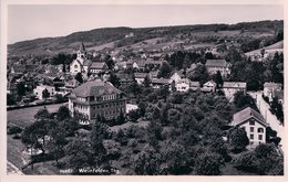 Weinfelden TG (10267) - TG Thurgovie