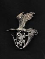 CHASSEURS ALPINS 20ème  BATAILLON - Army