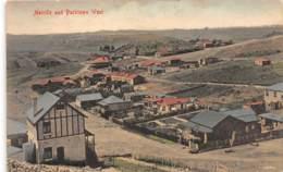 Afrique Du Sud -  Topo / 113 - Melville And Parktown West - Sudáfrica