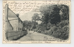 ROYAUME UNI - ENGLAND - BEDFORD - DANSTABLE - Totternhoe Knolls - Bedford