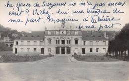 91-ORSAY-N°167-F/0087 - Orsay