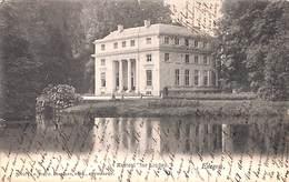 Edegem - Kasteel Ter Linden (G. Hermans 1904) - Edegem