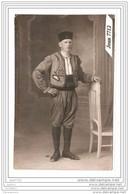 6317 ALGERIE AK/PC/CARTE PHOTO MOSTAGANEM PHOTOGRAPHE D.COHEN/1 JUIN 1937 - Mostaganem