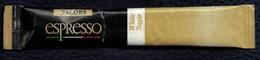 Grèce Sachet Sucre White Sugar Jacobs Espresso - Sucres