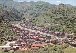 Saponara. Panorama - Lot.2646 - Messina