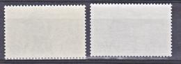 France 2228 A GT Debré Peu Visible Sur Scan  Neuf ** TB MNH Sin Charnela Cote 30 + Original - Varietà: 1980-89 Nuovi