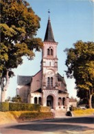36-VARENNES SUR FOUZON-N°R-2012-D/0017 - Autres Communes