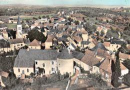 46-PAYRAC-N°R-2013-C/0245 - Autres Communes