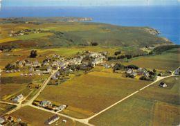 56-BELLE ILE EN MER-LOCMARIA-N°R-2014-B/0195 - Belle Ile En Mer