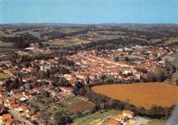 64-SAINT PALAIS-N°R-2015-B/0039 - Autres Communes
