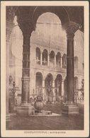 Sainte-Sophie, Constantinople, C.1910s - Imprimeries Réunis De Nancy CPA - Turkey