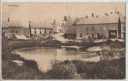 FAGNOLLE (Village) --> Philippeville - Philippeville