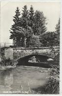 HEURE-en-FAMENNE - Le Pont 1968 - Somme-Leuze