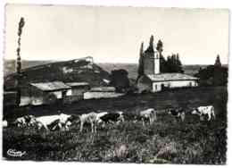 Solutré - Pricuré De La Grange-au-Bois - Unclassified