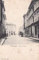Gosselies Rue St Roch - Bélgica