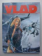 Griffo & Swolfs - Vlad - T6 - Operation Sintflut / 2004 - Livres, BD, Revues