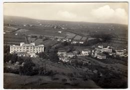 LA FRATTA - PANORAMA - SIENA - Siena