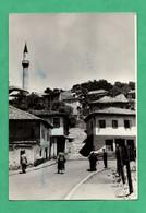 """Bosnie Herzegovine Bosnia And Herzegovina Sarajevo Izdanje """"duvan"""" (formato 10,3cm X 15cm ) - Bosnie-Herzegovine"""