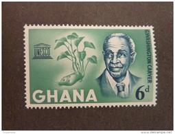 GHANA, Année 1964, YT N° 178 Neuf MNH** - Ghana (1957-...)