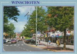 Winschoten [AA18-036 - Winschoten