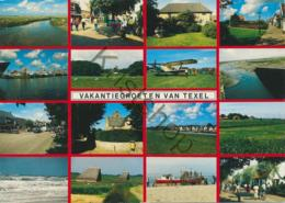Texel [AA18-438 - Texel