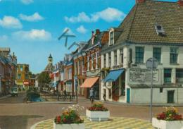 Sneek -Suupmarkt [AA18-588 - Sneek