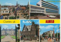 Almelo [AA18-817 - Almelo