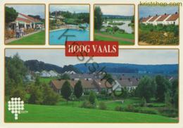 Hoog Vaals [AA18-896 - Vaals