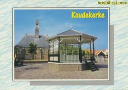 Koudekerke [AA18-987 - Ohne Zuordnung