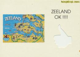 Zeeland OK!!! [AA18-988 - Pays-Bas