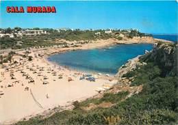 CPSM Mallorca-Cala Murada                                                     L2723 - Espagne
