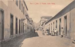 Cap Vert / 21 - Sao Vicente - Rie S. Joao - Cap Vert