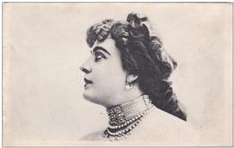 Artiste Onbekend Inconnu Bruxelles 1904 Artist - Artistes