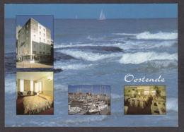 79905/ OOSTENDE - Oostende