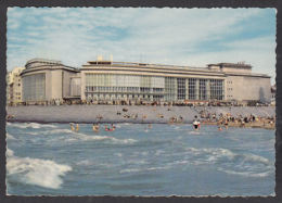79933/ OOSTENDE, Kursaal - Oostende
