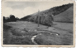 LIERNEUX (4990) Vallée De La Lienne - Lierneux