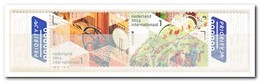 Nederland 2014, Postfris MNH, NVPH 3173-3174, Europe, Organ - Periode 2013-... (Willem-Alexander)