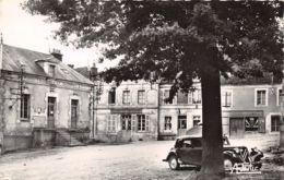 89-LEUGNY-N°328-H/0007 - France