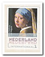 Nederland 2014, Postfris MNH, NVPH 3197, Maurits House - Periode 2013-... (Willem-Alexander)