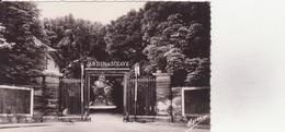 CSM- N* 14- Sceaux  - Jardin De Sceaux - Sceaux