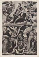 Dipinto Di Innocenzo Da Imola - S. Michele Arcangelo - Peintures & Tableaux