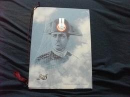 2003 Calendario Carabinieri Completo Cordino - Calendari