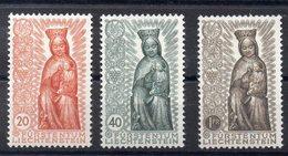 LIECHTENSTEIN  Timbre Neuf **  De 1954  ( Ref 2675 A ) - Liechtenstein