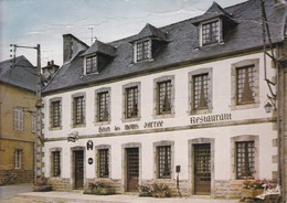 [29] Finistère > Guerlesquin Hôtel Des Mots D'arrée - Guerlesquin