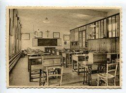 EEklo Normalschool (3) - Eeklo