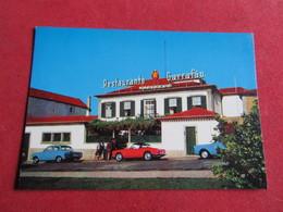 Portugal - Porto - Leça Da Palmeira - Restaurante Garrafão - Hotels & Restaurants
