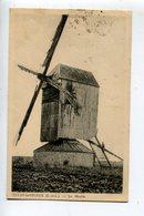 Moulin Tillay Le Péneux - Autres Communes
