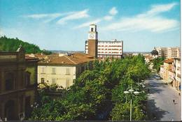 Massa - Panorama - H4939 - Massa