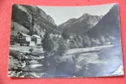 Dintorni Bagolino Brescia Val Dorizzo 1964 - Brescia